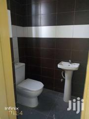 Two Bedrooms Apartment For Sale At Adenta Housing Flats Call Now | Houses & Apartments For Sale for sale in Greater Accra, Teshie-Nungua Estates