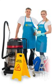 Factory Cleaners Needed At North Kaneshie Industrial Area | Housekeeping & Cleaning Jobs for sale in Greater Accra, Accra Metropolitan