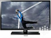 Samsung39' Full HD Flat TV EH5003 Series 5 | TV & DVD Equipment for sale in Greater Accra, Mataheko