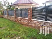 Experience Zone Decor :Expert In Stone Laying, Marble Stone And Etc | Building & Trades Services for sale in Greater Accra, Adenta Municipal