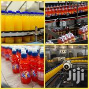 Drink Producing Company In Need Of Workers | Manufacturing Jobs for sale in Greater Accra, Accra Metropolitan