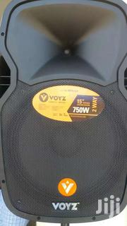 Rechargeable Speaker | Audio & Music Equipment for sale in Greater Accra, Odorkor