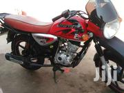 Boxer   Motorcycles & Scooters for sale in Central Region, Awutu-Senya