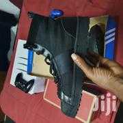 Adidas Y3 Boots   Shoes for sale in Greater Accra, East Legon (Okponglo)