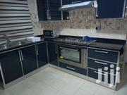 Installation Of Kitchens | Furniture for sale in Central Region, Gomoa West
