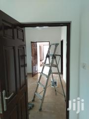 Two Bedroom Apartment for Sale at Lakeside Estate | Houses & Apartments For Sale for sale in Greater Accra, East Legon