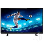 Bruhm 22' Digital Satellite LED TV | TV & DVD Equipment for sale in Greater Accra, Agbogbloshie