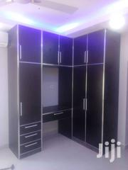 Customize Wardrobe | Furniture for sale in Central Region, Gomoa West