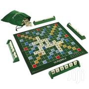 Scrabble Board Game | Books & Games for sale in Greater Accra, Dzorwulu
