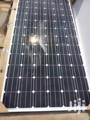 Solar Panels | Solar Energy for sale in Greater Accra, East Legon