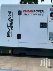 Heavy Duty Generators For Sale | Electrical Equipments for sale in Greater Accra, Ga South Municipal