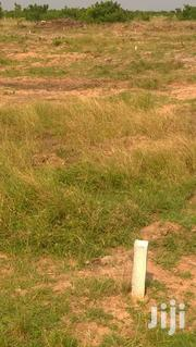 Genuine Affordable Land for Sale at Afienya | Land & Plots For Sale for sale in Greater Accra, Tema Metropolitan