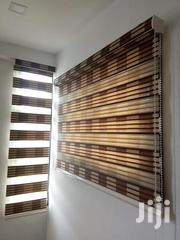 Beautiful 😍 Modern Window Curtains Blinds for Homes and Offices | Home Accessories for sale in Greater Accra, Adenta Municipal