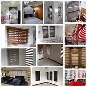 Executive Window Blinds for Homes and Offices | Home Accessories for sale in Greater Accra, Adenta Municipal