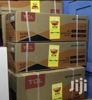 New TCL 1.5 HP Split Air Conditioner 3star   Home Appliances for sale in Greater Accra, Accra Metropolitan