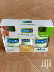 3pk Cetaphil Moisturizing Lotion | Skin Care for sale in Greater Accra, Ga East Municipal