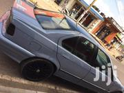 BMW 335i 2004 Gray   Cars for sale in Greater Accra, East Legon
