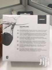 Bose Soundlink Micro | Laptops & Computers for sale in Greater Accra, Kokomlemle