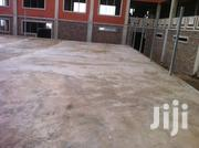 Multiple Court Designs (Floor Painting) | Arts & Crafts for sale in Volta Region, Ho Municipal