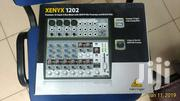 Behringer Xenyx 1202 Mixer | Musical Instruments for sale in Greater Accra, Kokomlemle