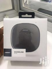 Bose Soundlink Micro | Audio & Music Equipment for sale in Greater Accra, Kokomlemle