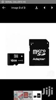 Memory Cards | Accessories for Mobile Phones & Tablets for sale in Greater Accra, Adabraka