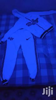 Track Suit | Clothing for sale in Greater Accra, Ledzokuku-Krowor