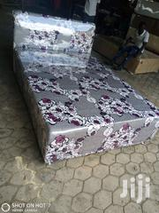 Clothe Double Beds | Furniture for sale in Greater Accra, Achimota