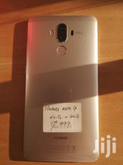 Huawei Mate 9 64 GB | Mobile Phones for sale in Greater Accra, East Legon