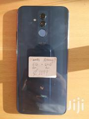 Huawei G7206 64 GB Blue | Mobile Phones for sale in Greater Accra, East Legon