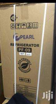 Pearl Table Top Fridge With Freezer | Kitchen Appliances for sale in Greater Accra, Accra Metropolitan