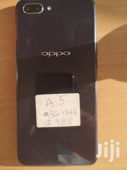 Oppo A5 64 GB Black | Mobile Phones for sale in Greater Accra, East Legon