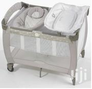 Graco Play & Pack Basinet With Naper | Baby & Child Care for sale in Greater Accra, East Legon (Okponglo)