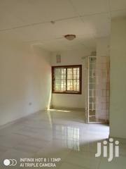 Executive 2bedroom Apartment Rent Teshie Ultimate Resturant Area | Houses & Apartments For Rent for sale in Greater Accra, Teshie new Town