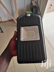 Solar Street Light 30w | Solar Energy for sale in Brong Ahafo, Kintampo North Municipal