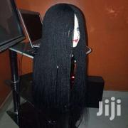 Twist Wig Cup | Hair Beauty for sale in Greater Accra, Achimota