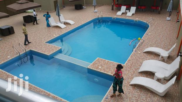 Archive: Swimming Lessons