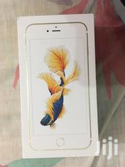 New Apple iPhone 6s Plus 64 GB Gold   Mobile Phones for sale in Greater Accra, Accra Metropolitan