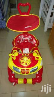 Walker | Children's Gear & Safety for sale in Greater Accra, Agbogbloshie