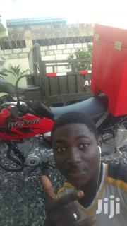 Dispatch Moto Riders | Driver CVs for sale in Greater Accra, Tema Metropolitan