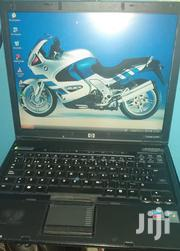 Laptop HP Compaq NC6220 1GB HDD 60GB   Laptops & Computers for sale in Ashanti, Mampong Municipal