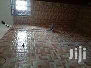 2 Bedroom Flat For Rent At Asokwa | Houses & Apartments For Rent for sale in Ashanti, Kumasi Metropolitan