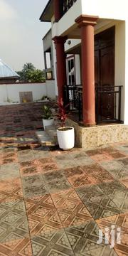 6 Bedroom Apartment For Rent At Asokwa | Houses & Apartments For Rent for sale in Ashanti, Kumasi Metropolitan
