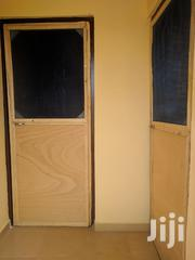 CHAMBER And HALL S/C For Rent At P&T - Pantang | Houses & Apartments For Rent for sale in Greater Accra, Adenta Municipal