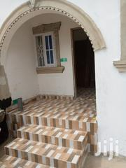 4 Bedroom Apartment For Sale At Atasomanso | Houses & Apartments For Sale for sale in Ashanti, Kumasi Metropolitan