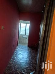 Chamber Hall Self Contained at P T | Houses & Apartments For Rent for sale in Greater Accra, Adenta Municipal