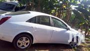 Nissan 300ZX 2004 White | Cars for sale in Greater Accra, Adenta Municipal