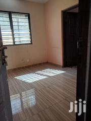 Chamber Hall S/C for Rent at Pantang | Houses & Apartments For Rent for sale in Greater Accra, Adenta Municipal