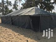Camping Tent 6 Rooms | Camping Gear for sale in Greater Accra, East Legon
