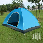 Camping Tent | Camping Gear for sale in Greater Accra, East Legon